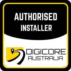 DIGICORE_Installer (1)