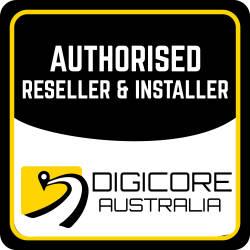 DIGICORE_Reseller__Installer (1)