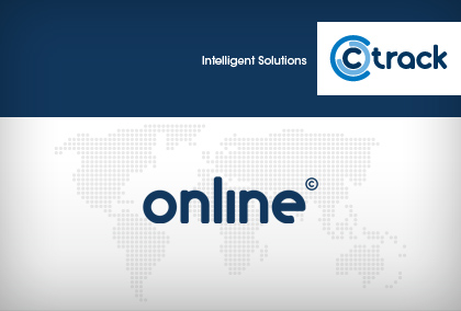 DigiCore Australia uses CTrack's Online interface to allow our clients to stay in control of their IVMS and GPS tracking solution.