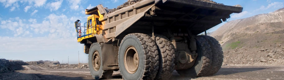 IVMS integrates seamlessly into mining operations with the ability to generate detailed diagnostics reports.