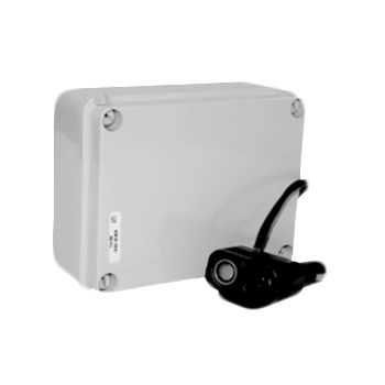 The DCA500 series brings portable IVMS to your fleet to give you easy to install GPS tracking