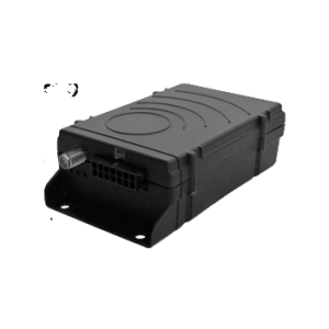The DCA300 is an entry level GPS fleet IVMS solution to make tracking your vehicles simpler.
