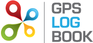 gpslogbook