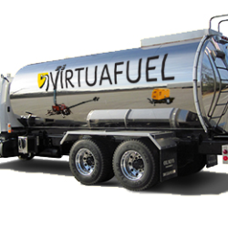 VirtuaFuel - Intelligent Fuel Management extending Digicore's product range.