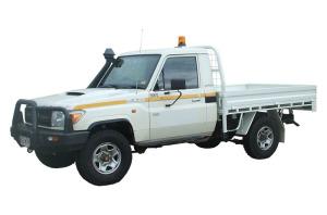 cv_4WD_landcruiser_tray-L