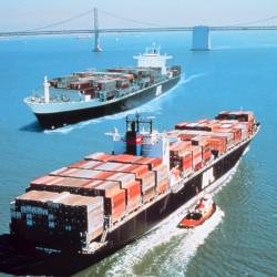 GPS Container Tracking still remains a challange