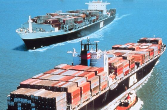 Container Tracking – it remains a challenge