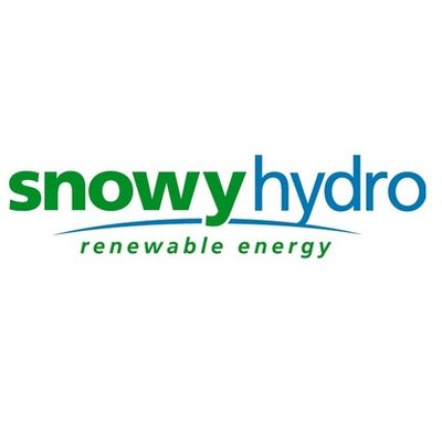 Snowy Hydro 2.0 IVMS Specification